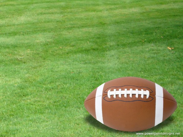 free-clip-art-football